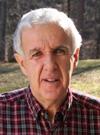 David N. Garrett, EA