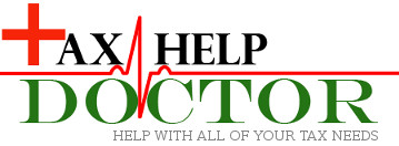 Tax Help Doctor, LLC
